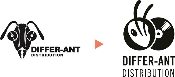 juliesimoens_refonte logo differ-ant